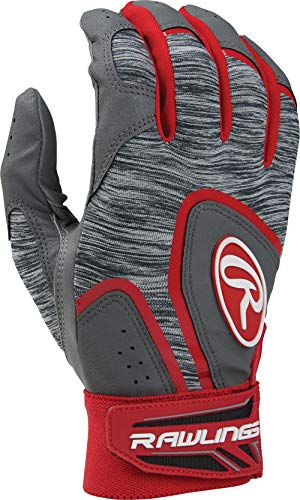 Rawlings 5150GBGY-S-88 Youth 5150 5150Gbgy Youth 5150 Glove