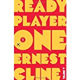 Ernest Cline'sReady Player One [Hardcover]2011