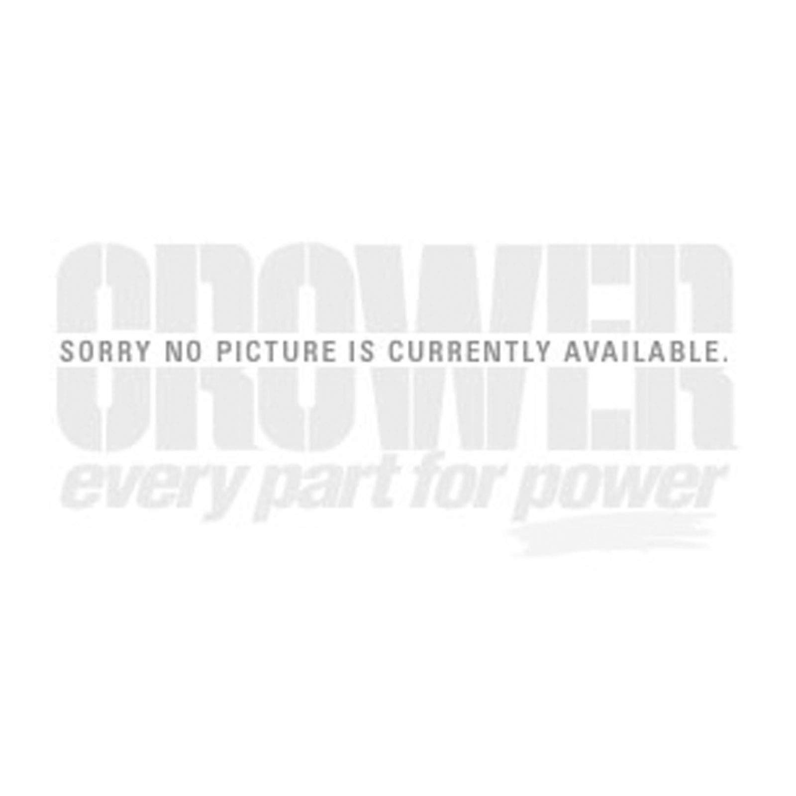 Crower Cams Clutch Disc Mini 8 5135 Compound No Hub