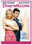 Down With Love poster thumbnail