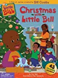 Christmas with Little Bill, Éric Weil, 0689840845