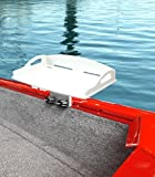 Brocraft Bait/Fillet Table For Tracker Boat Versatrack System / Lund Sport Trak