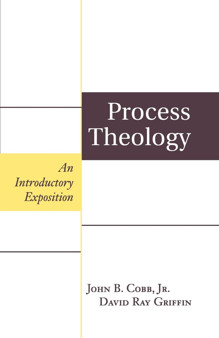 creativity and god a challenge to process theology