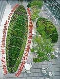Landscape Gardeners: Switzerland (English, German and French Edition)