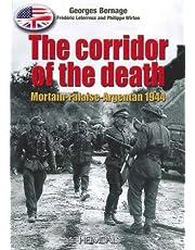 The Corridor of Death