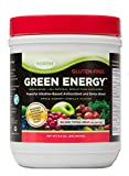 Nurish-Green Energy,8.5oz