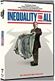 Inequality for All [DVD] [Import]