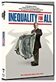 Buy Inequality For All