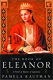 img - for The Book of Eleanor book / textbook / text book