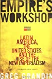 Empire's Workshop, Greg Grandin, 0805077383