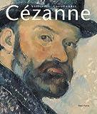 Cezanne, Paul Cezanne, 3775708790