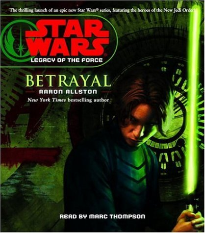 Legacy the pdf wars star of force