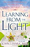 Learning from the Light, John Lerma, 1601630697
