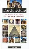 L'architecture par D'Alfonso
