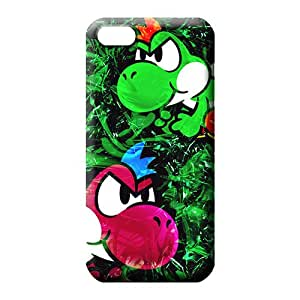 iphone 4 4s Shock-dirt High-end Durable phone Cases mobile phone shells yoshi