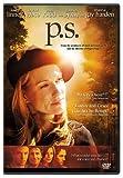 P.S. poster thumbnail