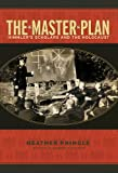 The Master Plan, Heather Pringle, 0786887737