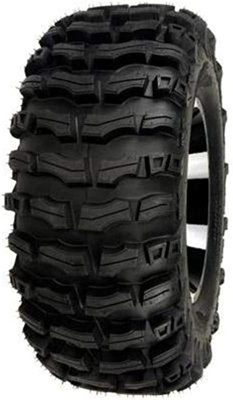 Sedona Kreissäge Radial High Performance Reifen Hinten 26 X 11rx12 Position Hinten Reifen Größe 26 X