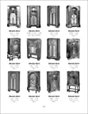 The Complete Price Guide to Antique Radios: Pre-War Consoles