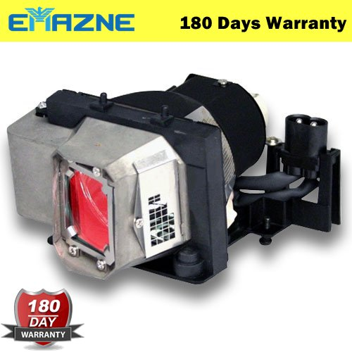 Emazne SP-LAMP-043 Projector Replacement Compatible Lamp With Housing For InFocus IN1100 InFocus IN1102 InFocus IN1104 InFocus IN1110 InFocus IN1110A InFocus IN1112 InFocus IN1112A Ask Proxima M20 Ask