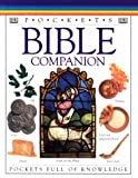img - for Bible Companion (Travel Guide) book / textbook / text book