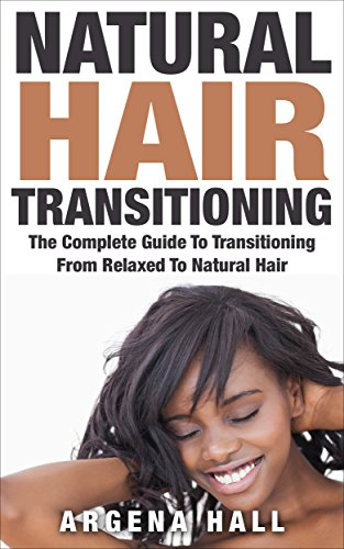styles for transitioning from relaxed to hair tips for transitioning from relaxed to hair 6380