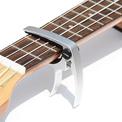 rinastore-ukulele-capo-4-string-capo-1