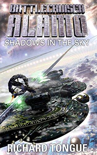 battlecruiser-alamo-shadows-in-the-sky
