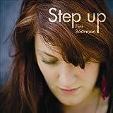 Step Up by Fini Bearman
