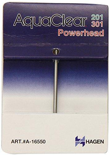 AquaClear Impeller Shaft for Powerhead Pumps ()
