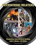 International Relations 4th Edition