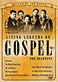 Living Legends of Gospel, Vol. 2