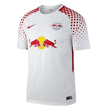 Maillot RB Leipzig online