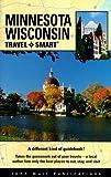 Minnesota/Wisconsin, Alice Vollmar, 156261438X
