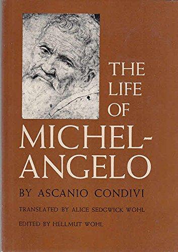 life-of-michelangelo