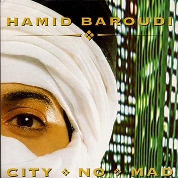BAROUDI HAMID GRATUIT TÉLÉCHARGER MP3 MUSIC