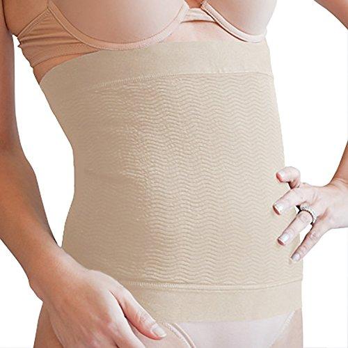 abdominal cream - 7