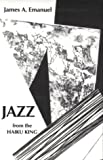 Jazz From the Haiku King, Emanuel, James A., 0940713144