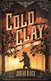 Cold Clay: A Shady Hollow Mystery