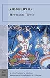 Download Siddhartha (Barnes & Noble Classics) in PDF ePUB Free Online
