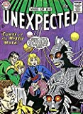 Tales of the Unexpected (1956 series) #88