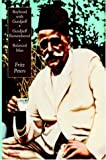 Boyhood with Gurdjieff; Gurdjieff Remembered; Balanced Man, Fritz Peters, 0974566764