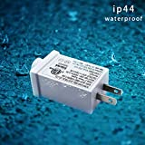 12V9W LED Power Supply Class 2 Led Power Supply