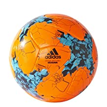 Adidas Confederations Cup Official Match Ball Winter