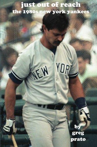 new york 1980 - 9