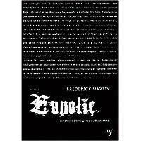 Eunolie: Conditions d'émergence du Black Metal