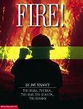 Fire!, Joy Masoff, 0439472172