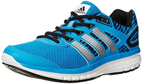 Adidas Duramo 6 Price