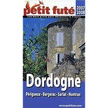 DORDOGNE 2007