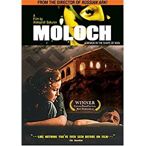 Moloch (2005)